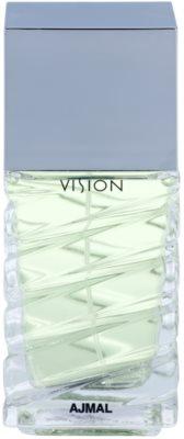 Ajmal Vision eau de parfum para hombre 2