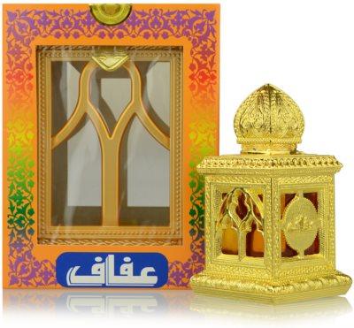 Al Haramain Afaf Parfüm für Damen
