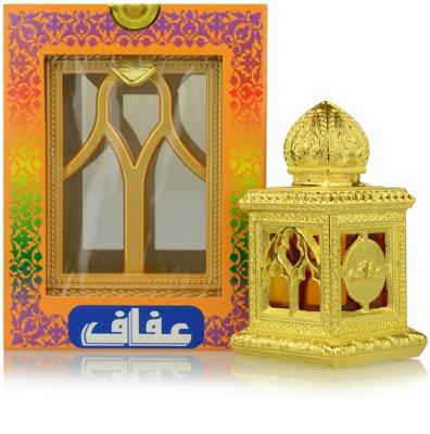 Al Haramain Afaf perfume para mujer