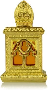 Al Haramain Afaf parfum za ženske 1