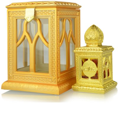 Al Haramain Afaf Perfume for Women 3