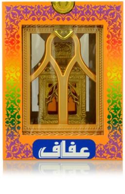 Al Haramain Afaf parfum za ženske 4