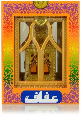 Al Haramain Afaf Perfume for Women 4