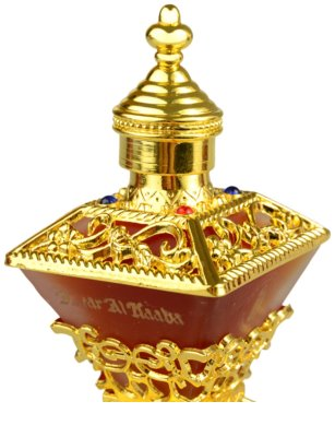 Al Haramain Attar Al Kaaba parfém unisex  bez rozprašovače 3