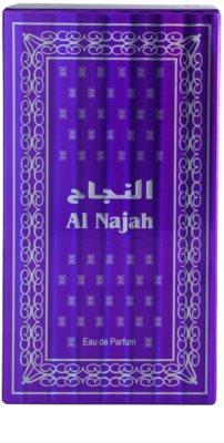 Al Haramain Al Najah eau de parfum nőknek 4