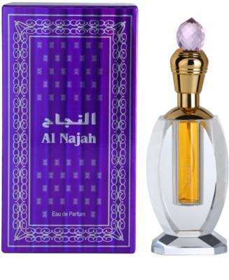 Al Haramain Al Najah eau de parfum nőknek