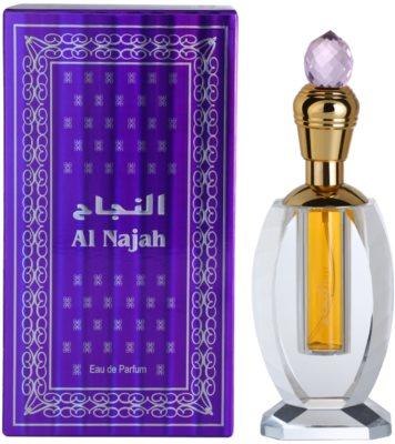 Al Haramain Al Najah parfémovaná voda pro ženy