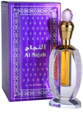 Al Haramain Al Najah eau de parfum nőknek 1