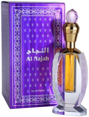 Al Haramain Al Najah parfémovaná voda pro ženy 1