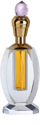 Al Haramain Al Najah eau de parfum nőknek 2