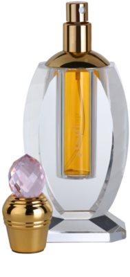 Al Haramain Al Najah eau de parfum nőknek 3