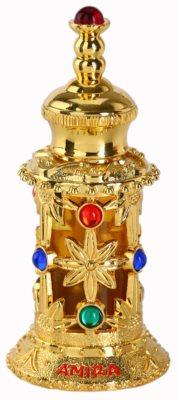 Al Haramain Amira Gold парфюмна вода за жени 2