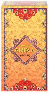 Al Haramain Amira Gold парфюмна вода за жени 3