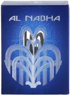 Al Haramain Al Nabha aceite perfumado para mujer  sin pulverizador 1