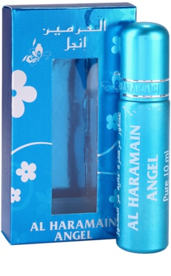 Al Haramain Angel parfümiertes Öl für Damen   (roll on) 1
