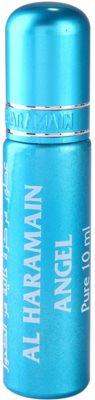 Al Haramain Angel parfümiertes Öl für Damen   (roll on) 2