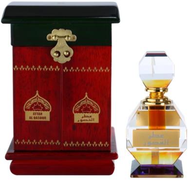 Al Haramain Attar Al Qasoor eau de parfum nőknek