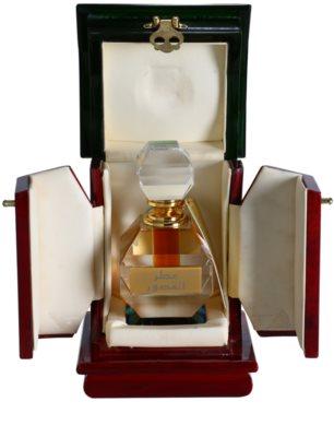 Al Haramain Attar Al Qasoor eau de parfum nőknek 2