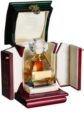 Al Haramain Attar Al Qasoor eau de parfum nőknek 3
