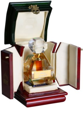 Al Haramain Attar Al Qasoor Eau de Parfum para mulheres 3