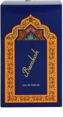 Al Haramain Barakah eau de parfum unisex 4