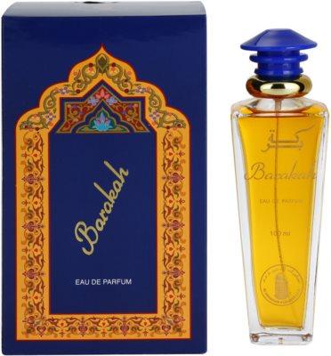 Al Haramain Barakah парфюмна вода унисекс