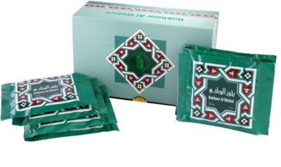 Al Haramain Bukhoor Al Watani kadilo
