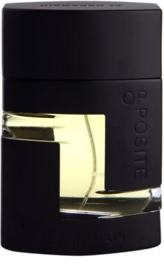 Al Haramain Opposite parfémovaná voda pro muže 2