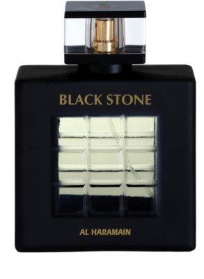 Al Haramain Black Stone Eau de Parfum for Women 2