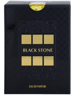 Al Haramain Black Stone Eau de Parfum for Women 4