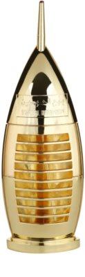 Al Haramain Burj парфумована вода унісекс 2