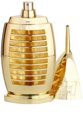 Al Haramain Burj parfumska voda uniseks 3