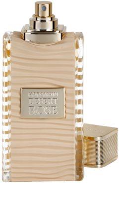 Al Haramain Desert Rose parfumska voda uniseks 3