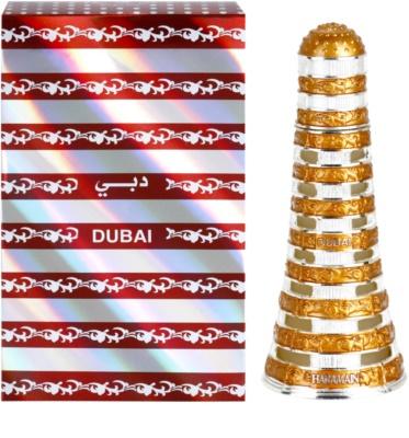 Al Haramain Dubai парфумована вода унісекс