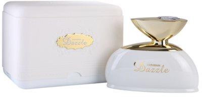 Al Haramain Dazzle Eau de Parfum para mulheres 1