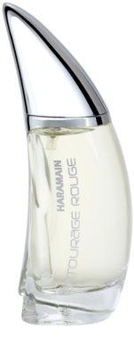 Al Haramain Entourage Rouge Eau de Parfum für Damen 2