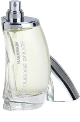 Al Haramain Entourage Rouge Eau de Parfum für Damen 3