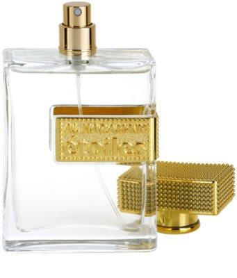 Al Haramain Etoiles Gold eau de parfum nőknek 3
