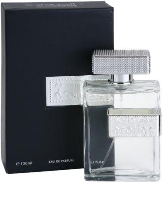 Al Haramain Etoiles Silver eau de parfum para hombre 1
