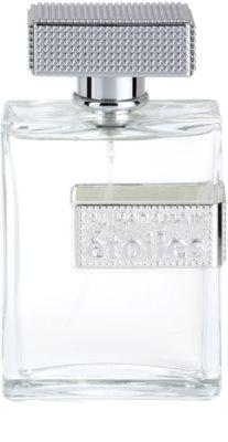Al Haramain Etoiles Silver eau de parfum para hombre 2