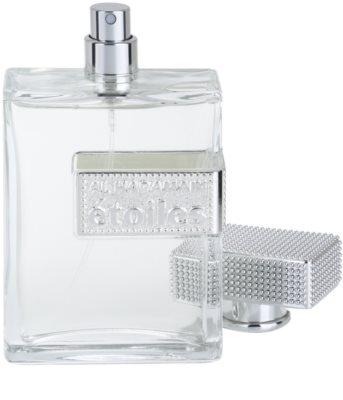 Al Haramain Etoiles Silver Eau de Parfum for Men 3