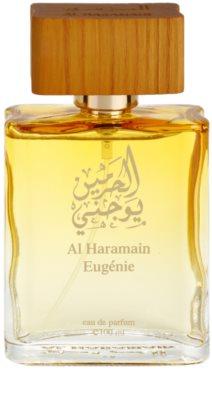 Al Haramain Eugenie eau de parfum unisex 2