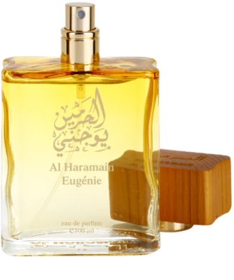 Al Haramain Eugenie eau de parfum unisex 3