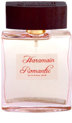 Al Haramain Romantic Eau de Parfum for Women 2