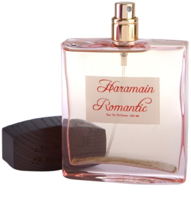 Al Haramain Romantic Eau de Parfum for Women 3