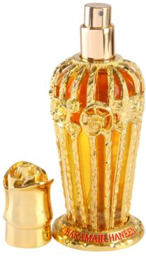Al Haramain Haneen parfémovaná voda unisex 3