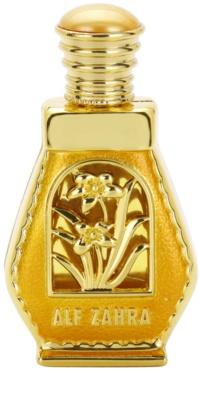 Al Haramain Alf Zahra parfém pro ženy 2