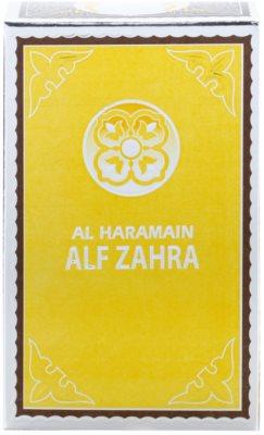 Al Haramain Alf Zahra parfém pro ženy 3