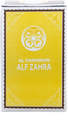 Al Haramain Alf Zahra Parfüm für Damen 3