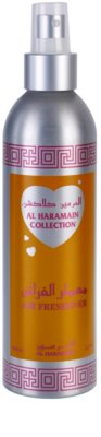 Al Haramain Al Haramain Collection Raumspray 2